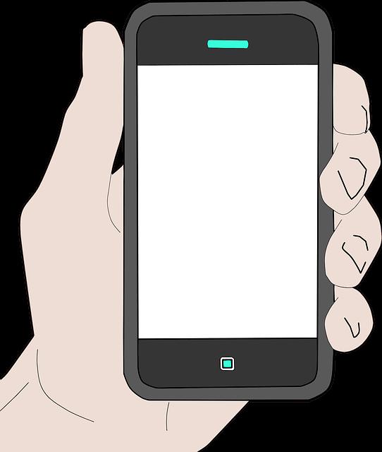 التواصل مع خدمة عملاء اي هيرب عن طريق الهاتف